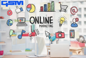 Best Online Marketing Service in Tucson.png