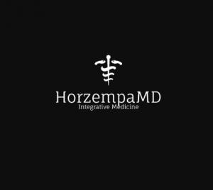 Dr. Horzempa Logo.png