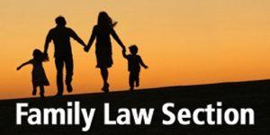 Family Law in Oklahoma.jpg