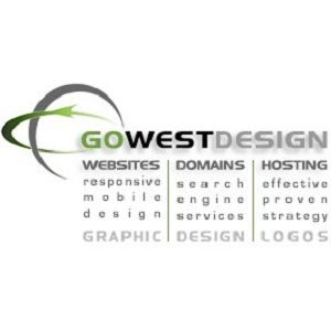 GO West Design 300.jpg