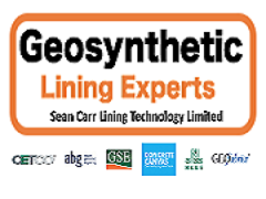 Geosynthetic-and-Geomembrane-HDPE-Liners-42.png