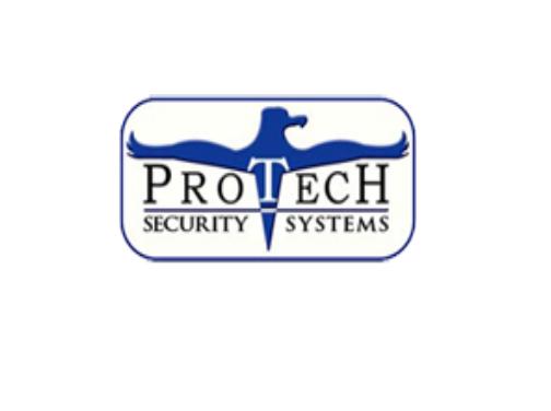 Protech_alrmlogo.png