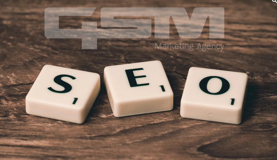 SEO Services Tucson.png