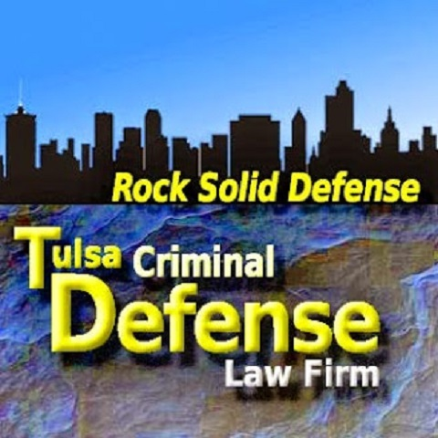 Tulsa Defense Lawyer.jpg
