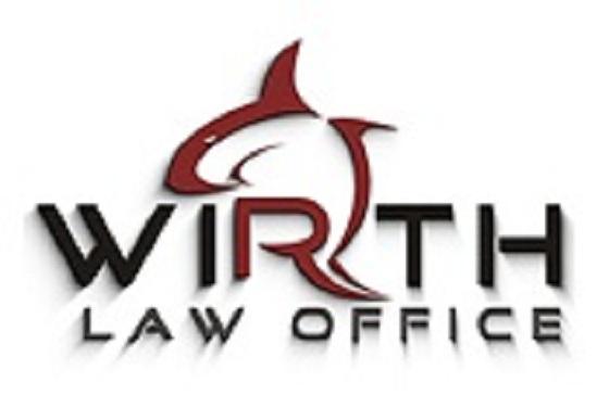 Wirth Law Office - Wagoner.jpg