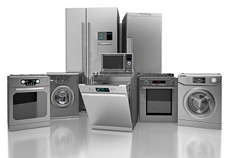 all appliance repair.jpg