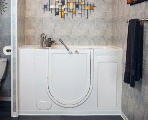 walk-in-bathtub-in-newark-ca.jpg
