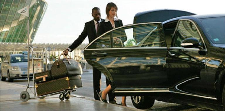 Affordable-airport-cab-Toronto-768x378.jpg
