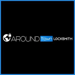Around Town Locksmith2.jpg