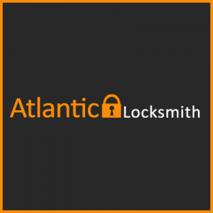 Atlantic Locksmith Co..png