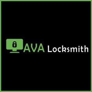 Ava Locksmith2.jpg
