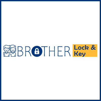 Brother Lock & Key.png
