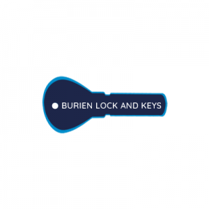 Burien Lock & Key.png