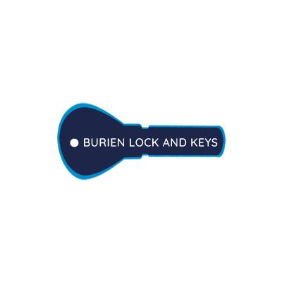 Burien Lock & Key.png