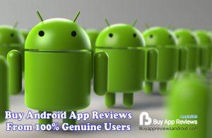 Buy App Reviews Android.jpg