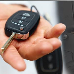 Car Key Replacement Davie.png