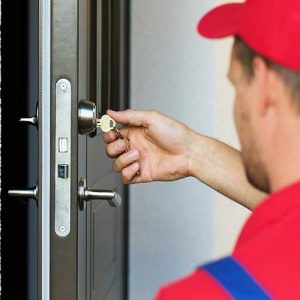 Commercial locksmith Weston.jpg