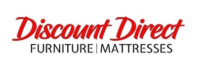 Discount Direct.jpg