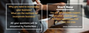 Do you want to register your business_.jpg