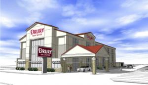 Drury-Inn-Suites.png