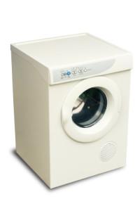 Dryer-Repair-Service-albuquerque-nm-200x300.jpg