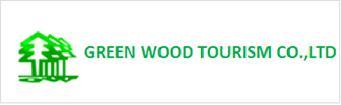 GreenWood-logo.jpg