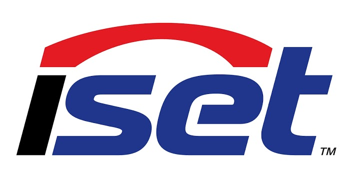 ISET_logo2_hi-rez.jpg