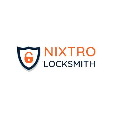 Nixtro Lock & Key.png