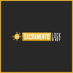 Sacramento Lock & Key2.jpg