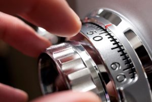 Safe locksmith Weston.jpg