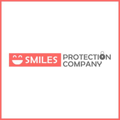 Smiles Lock & Key.png