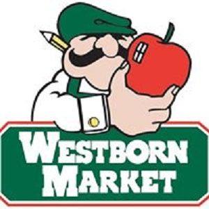 Westborn Market 300.jpg