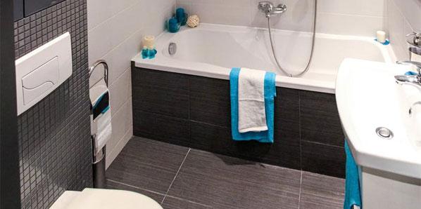 bath-remod-1.jpg