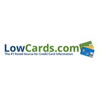 compar credit cards-logo.jpg