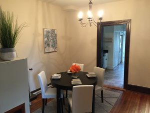 dining-room-drywall-and-paint-after.jpg