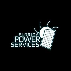 florida-power-services-the-solor-power-company-featured-logo.jpg