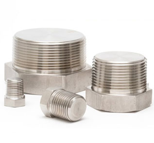 forged-fittings-manufacturer3.jpg