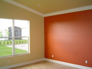 interior-painting-kensington-2.jpg