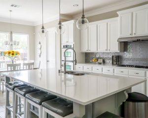 kitchen-re-1.jpg