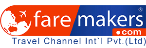 logo-faremakers.png