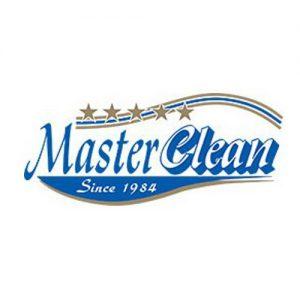 master clean.jpg
