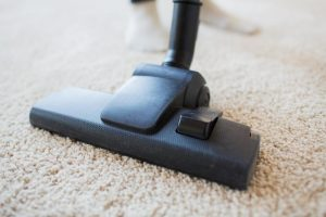 o-fallons-best-carpet-cleaner-carpet-cleaning-2_orig.jpg