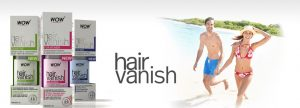 wow hair varnish cover.JPG