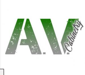 AV Cabinetry LLC   Google Maps.png