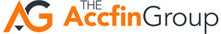 AccFin_logo_sticky_1x.png