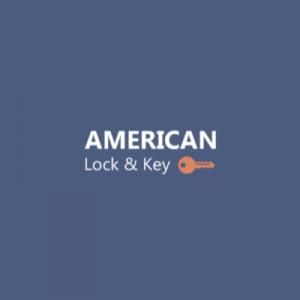 American Lock & Key.png
