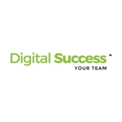 DS - Logo.jpg