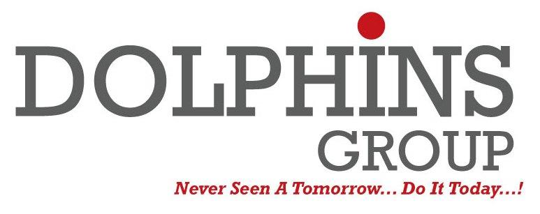 Dolphins_Group.jpg
