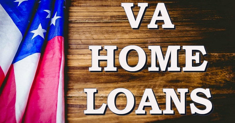 Everything-You-Need-to-Know-About-VA-Home-Loans.jpg