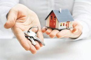FHA Home Loans.jpg